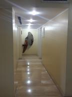 Apartamento En Venta En Caracas - Cumbres de Curumo Código FLEX: 17-13571 No.4
