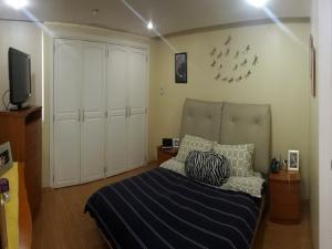 Apartamento En Venta En Caracas - Cumbres de Curumo Código FLEX: 17-13571 No.6