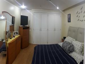 Apartamento En Venta En Caracas - Cumbres de Curumo Código FLEX: 17-13571 No.5