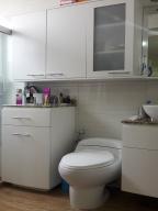 Apartamento En Venta En Caracas - Cumbres de Curumo Código FLEX: 17-13571 No.7