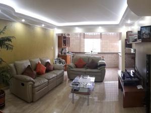 Apartamento En Venta En Caracas - Cumbres de Curumo Código FLEX: 17-13571 No.1