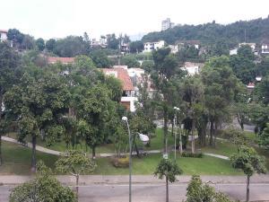 Apartamento En Venta En Caracas - Cumbres de Curumo Código FLEX: 17-13571 No.11