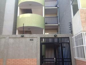 Apartamento En Ventaen Punto Fijo, Las Virtudes, Venezuela, VE RAH: 17-13570