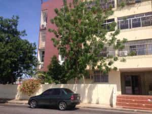 Apartamento En Ventaen Punto Fijo, Caja De Agua, Venezuela, VE RAH: 17-13574