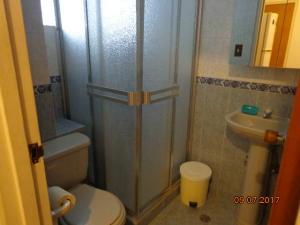 Apartamento En Venta En Caracas - Altamira Sur Código FLEX: 17-13572 No.4