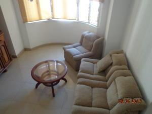 Apartamento En Venta En Caracas - Altamira Sur Código FLEX: 17-13572 No.5