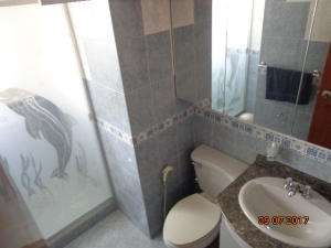 Apartamento En Venta En Caracas - Altamira Sur Código FLEX: 17-13572 No.7