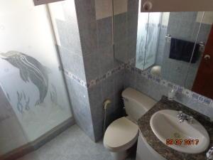 Apartamento En Venta En Caracas - Altamira Sur Código FLEX: 17-13572 No.8