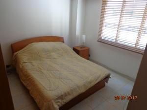 Apartamento En Venta En Caracas - Altamira Sur Código FLEX: 17-13572 No.9
