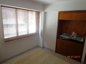 Apartamento En Venta En Caracas - Altamira Sur Código FLEX: 17-13572 No.10