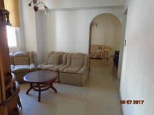 Apartamento En Venta En Caracas - Altamira Sur Código FLEX: 17-13572 No.11