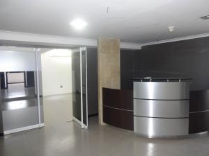 Oficina En Ventaen Caracas, Las Mercedes, Venezuela, VE RAH: 17-13640