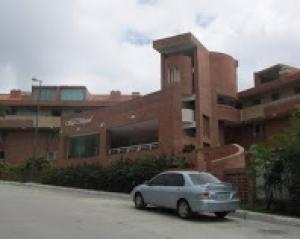 Apartamento En Ventaen Caracas, El Hatillo, Venezuela, VE RAH: 17-13544