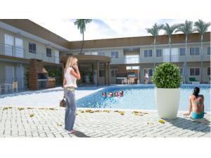 Apartamento En Ventaen Chichiriviche, Flamingo, Venezuela, VE RAH: 17-13580
