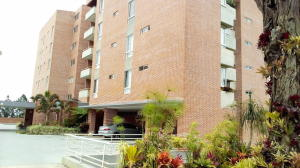 Apartamento En Ventaen Caracas, Alto Hatillo, Venezuela, VE RAH: 17-13586