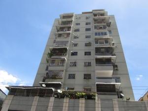 Apartamento En Ventaen Caracas, Parroquia La Candelaria, Venezuela, VE RAH: 17-13596