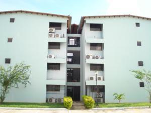 Apartamento En Ventaen Municipio San Diego, Morro Ii, Venezuela, VE RAH: 17-13638