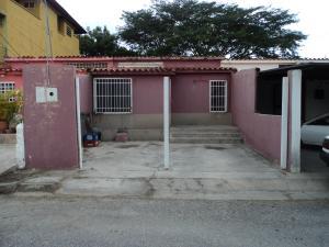 Casa En Ventaen Cabudare, El Amanecer, Venezuela, VE RAH: 17-13608