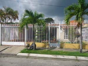 Casa En Ventaen Cabudare, Valle Hondo, Venezuela, VE RAH: 17-13609