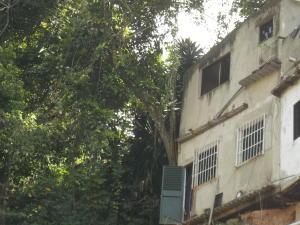 Casa En Ventaen Caracas, La Union, Venezuela, VE RAH: 16-9978