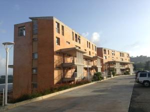 Apartamento En Ventaen Caracas, Alto Hatillo, Venezuela, VE RAH: 17-13616