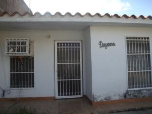 Casa En Ventaen Turmero, Los Overos, Venezuela, VE RAH: 17-13617