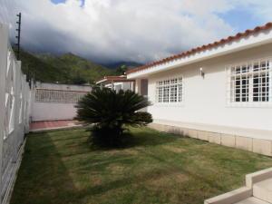 Casa En Ventaen Maracay, El Castaño (Zona Privada), Venezuela, VE RAH: 17-13618