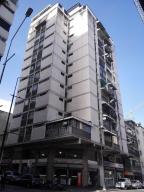 Apartamento En Ventaen Caracas, Chacao, Venezuela, VE RAH: 17-13632