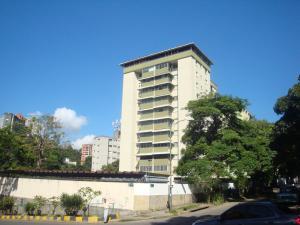 Apartamento En Ventaen Caracas, El Cafetal, Venezuela, VE RAH: 17-13627