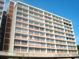 Apartamento En Ventaen Caracas, El Encantado, Venezuela, VE RAH: 17-13631