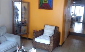 Casa En Ventaen Valencia, Las Clavellinas, Venezuela, VE RAH: 17-13698