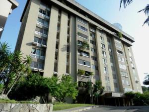 Apartamento En Ventaen Caracas, El Marques, Venezuela, VE RAH: 17-13683