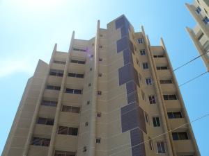 Apartamento En Alquileren Maracaibo, Don Bosco, Venezuela, VE RAH: 17-13634