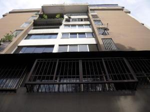 Apartamento En Ventaen Caracas, La Urbina, Venezuela, VE RAH: 17-13645