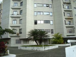 Apartamento En Ventaen Caracas, Colinas De Valle Arriba, Venezuela, VE RAH: 17-13993