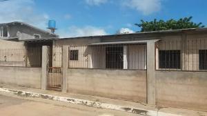 Casa En Ventaen Ciudad Bolivar, Agua Salada, Venezuela, VE RAH: 17-13647