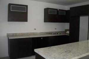 Apartamento En Ventaen Ciudad Ojeda, Piar, Venezuela, VE RAH: 17-13663