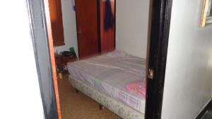 En Venta En Caracas - Sebucan Código FLEX: 17-13665 No.9
