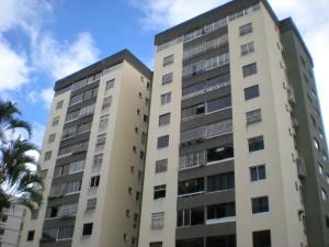 Apartamento En Ventaen Caracas, Santa Rosa De Lima, Venezuela, VE RAH: 17-13671