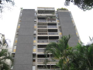 Apartamento En Ventaen Caracas, Santa Fe Norte, Venezuela, VE RAH: 17-13673