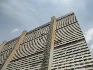 Apartamento En Ventaen Caracas, Parque Central, Venezuela, VE RAH: 17-13947