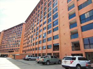 Apartamento En Ventaen Caracas, Los Samanes, Venezuela, VE RAH: 17-13696