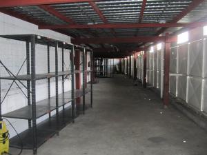 Galpon - Deposito En Alquileren Caracas, Las Palmas, Venezuela, VE RAH: 17-13686
