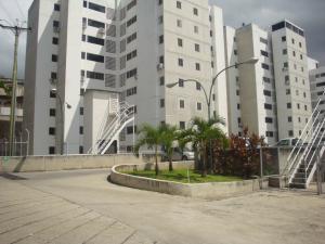 Apartamento En Ventaen Caracas, Parroquia Altagracia, Venezuela, VE RAH: 17-13697