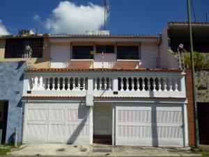 Casa En Ventaen Caracas, La Trinidad, Venezuela, VE RAH: 17-13694