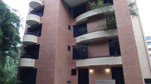 Apartamento En Ventaen Caracas, Miranda, Venezuela, VE RAH: 17-14476