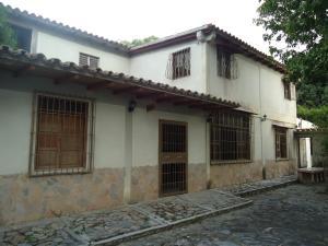 Casa En Ventaen Barquisimeto, El Cercado, Venezuela, VE RAH: 17-13699