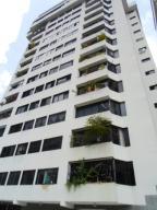 Apartamento En Ventaen Caracas, Terrazas Del Avila, Venezuela, VE RAH: 17-13703