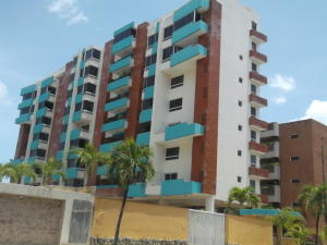 Apartamento En Ventaen Higuerote, Puerto Encantado, Venezuela, VE RAH: 17-13701
