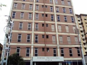 Oficina En Alquileren Maracay, Calicanto, Venezuela, VE RAH: 17-13708